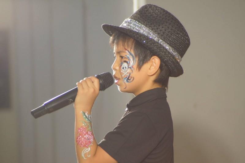 hfpu-musicaja12-016