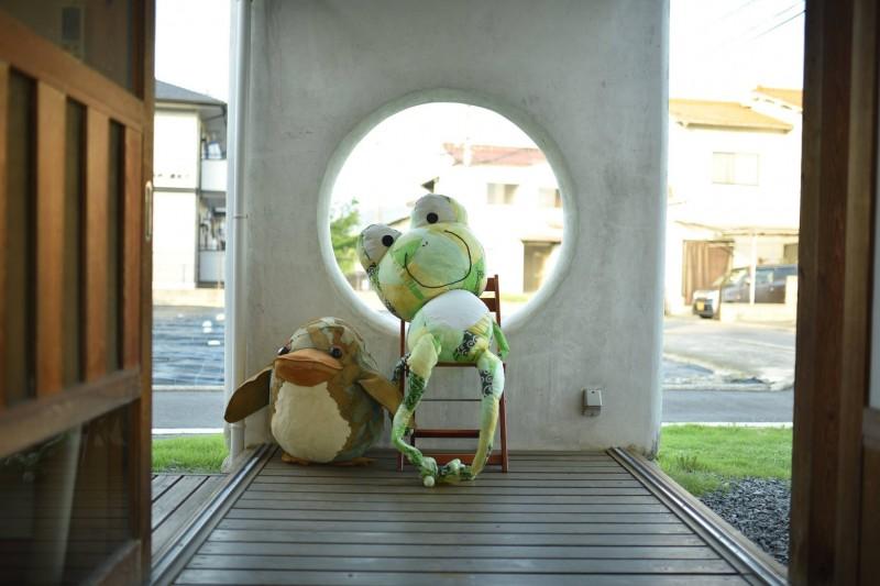 広島フェイスペイント組合-ひゅーるぽん夜市-014