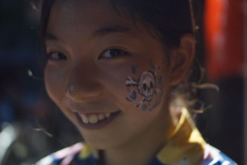 広島フェイスペイント組合-呪いのビー玉-006