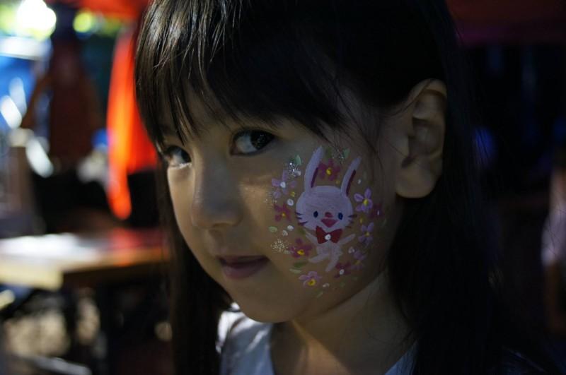 広島フェイスペイント組合-呪いのビー玉-030