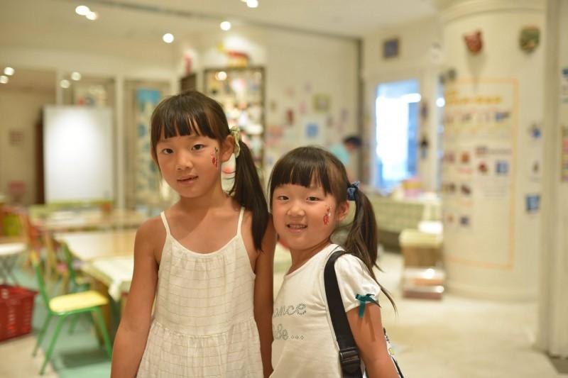 広島フェイスペイント組合-KidsArtHiroshima-001