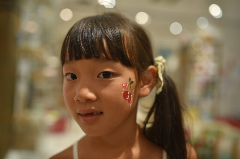 広島フェイスペイント組合-KidsArtHiroshima-003