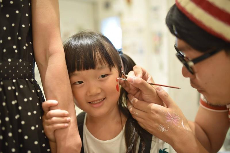 広島フェイスペイント組合-KidsArtHiroshima-004