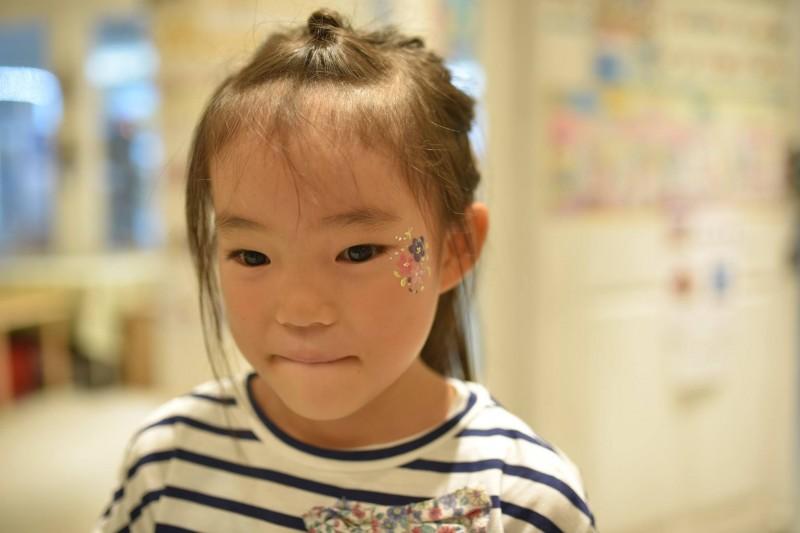 広島フェイスペイント組合-KidsArtHiroshima-012