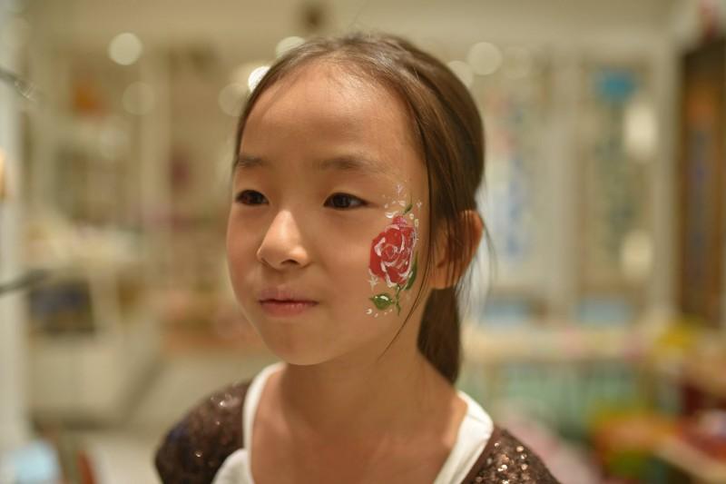 広島フェイスペイント組合-KidsArtHiroshima-014