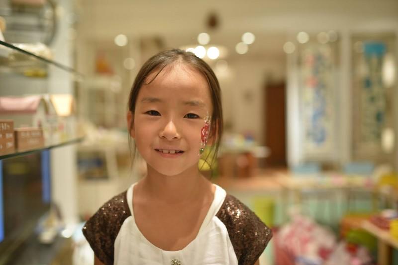 広島フェイスペイント組合-KidsArtHiroshima-015