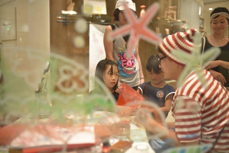 広島フェイスペイント組合-KidsArtHiroshima-016