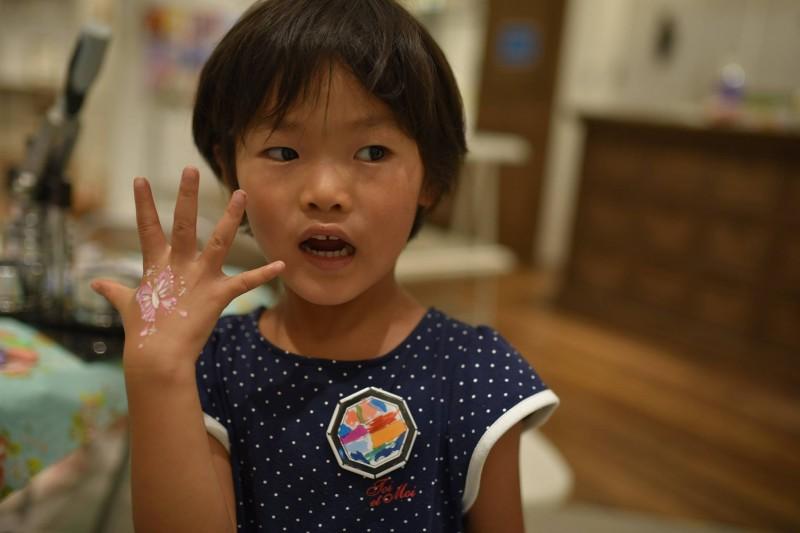 広島フェイスペイント組合-KidsArtHiroshima-018