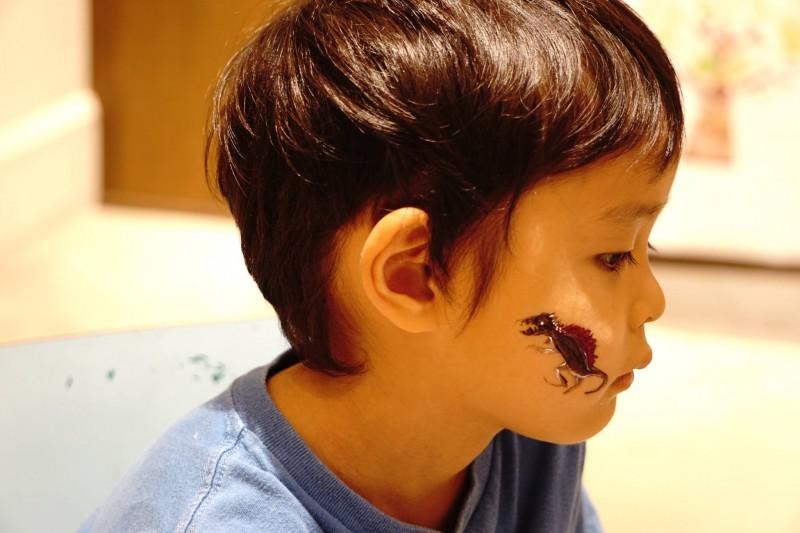 広島フェイスペイント組合-KidsArtHiroshima-0811-002