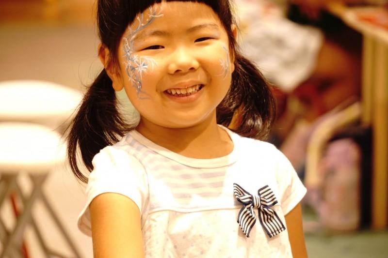 広島フェイスペイント組合-KidsArtHiroshima-0811-005