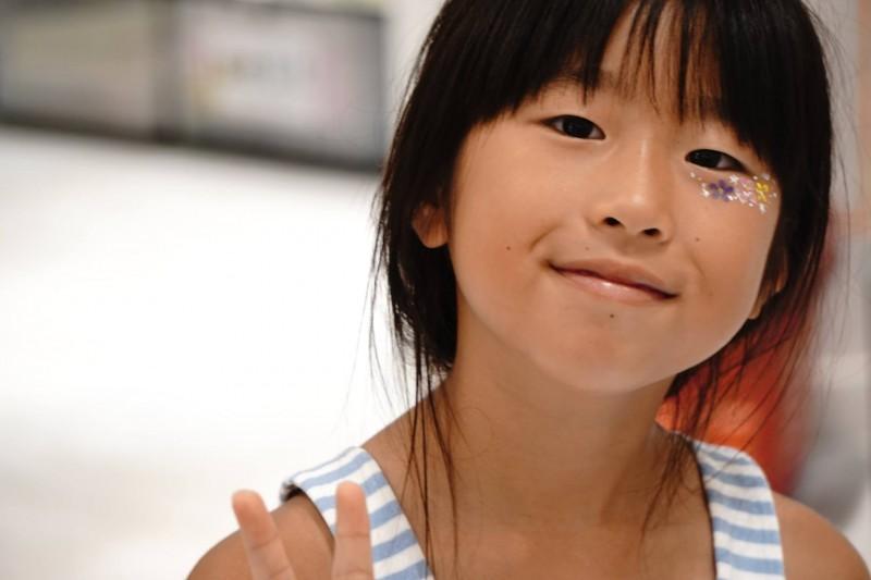 広島フェイスペイント組合-KidsArtHiroshima-0811-008