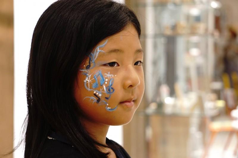 広島フェイスペイント組合-KidsArtHiroshima-0811-009