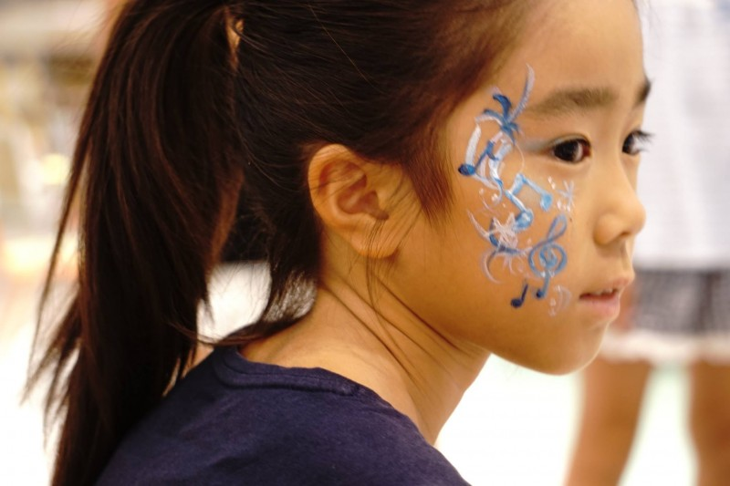 広島フェイスペイント組合-KidsArtHiroshima-0811-010