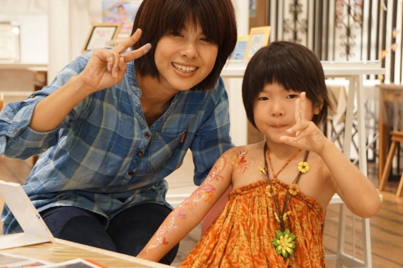 広島フェイスペイント組合-KidsArtHiroshima-0811-012