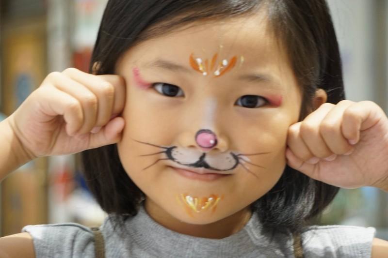 広島フェイスペイント組合-KidsArtHiroshima-0811-014