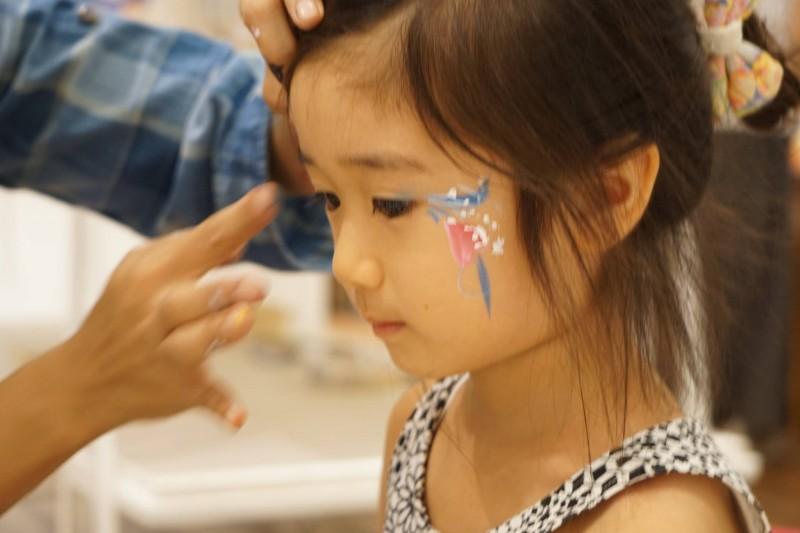 広島フェイスペイント組合-KidsArtHiroshima-0811-015