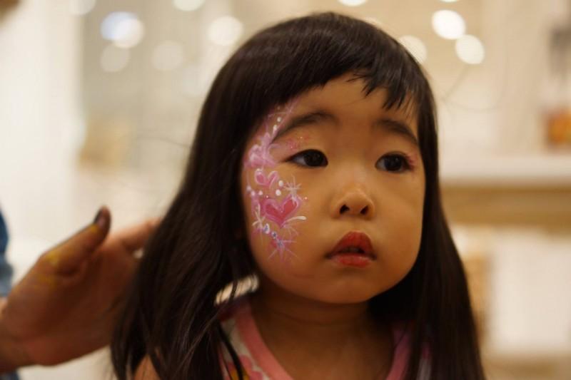 広島フェイスペイント組合-KidsArtHiroshima-0811-021