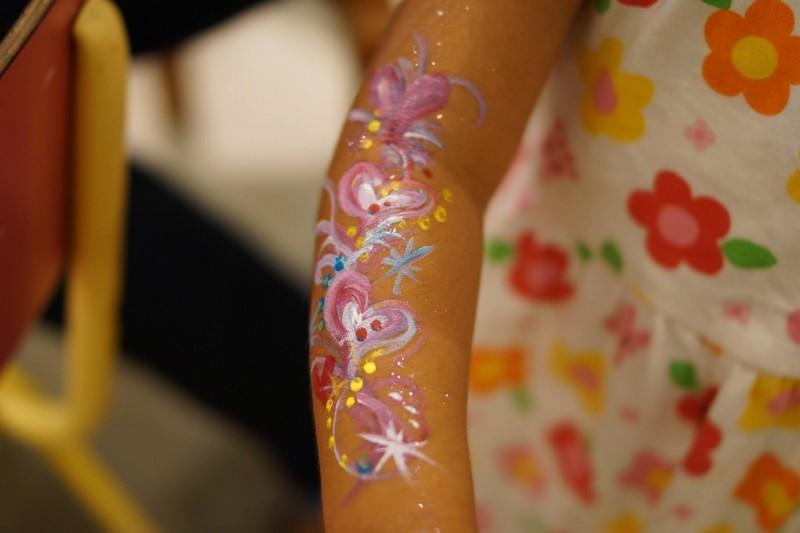 広島フェイスペイント組合-KidsArtHiroshima-0811-022