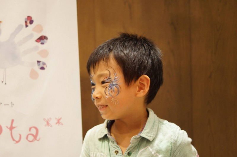 広島フェイスペイント組合-KidsArtHiroshima-0811-025