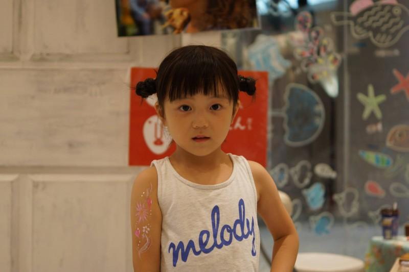 広島フェイスペイント組合-KidsArtHiroshima-0811-029