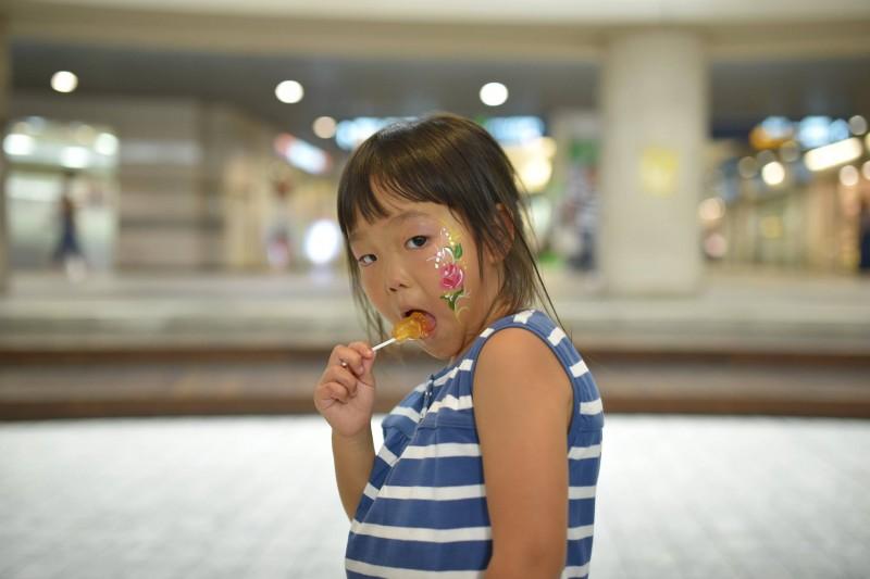 広島フェイスペイント組合-Kid'sart ひろしま-0827-28-003