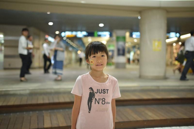 広島フェイスペイント組合-Kid'sart ひろしま-0827-28-012