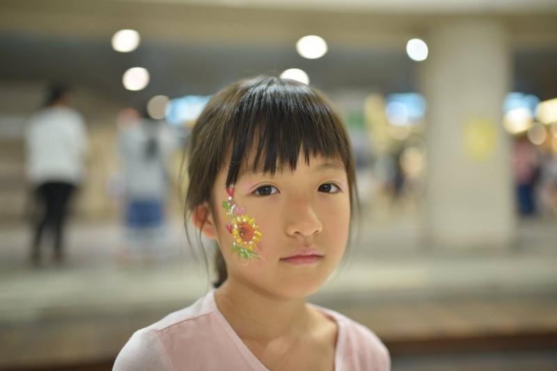 広島フェイスペイント組合-Kid'sart ひろしま-0827-28-013