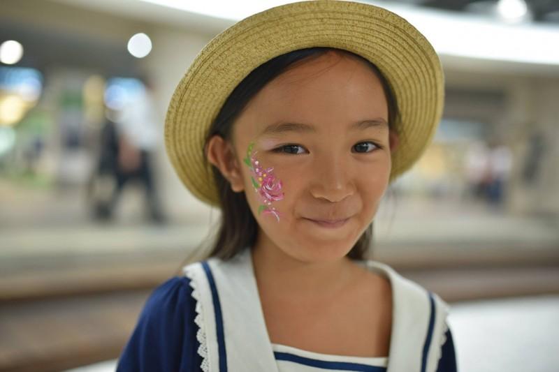 広島フェイスペイント組合-Kid'sart ひろしま-0827-28-020