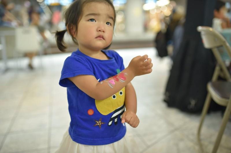 広島フェイスペイント組合-Kid'sart ひろしま-0827-28-025
