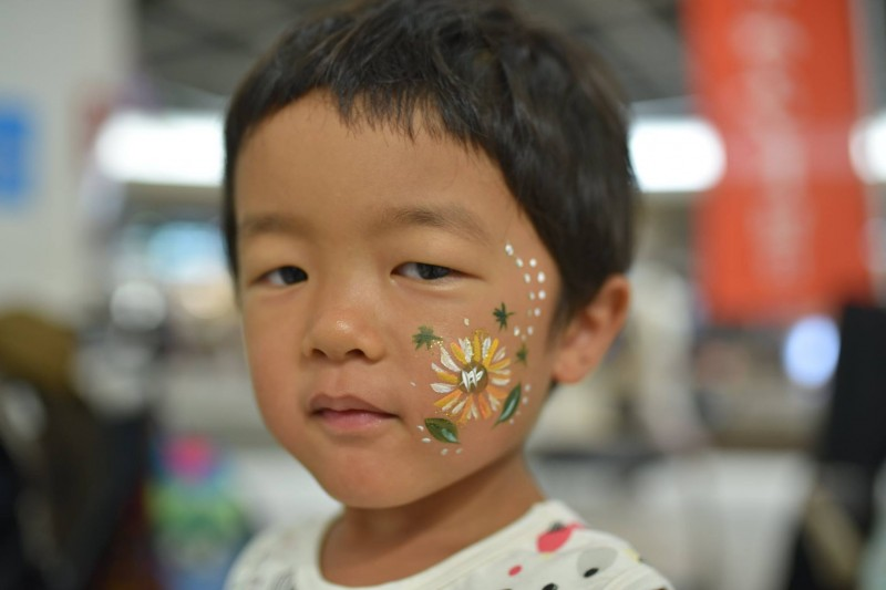 広島フェイスペイント組合-Kid'sart ひろしま-0827-28-028
