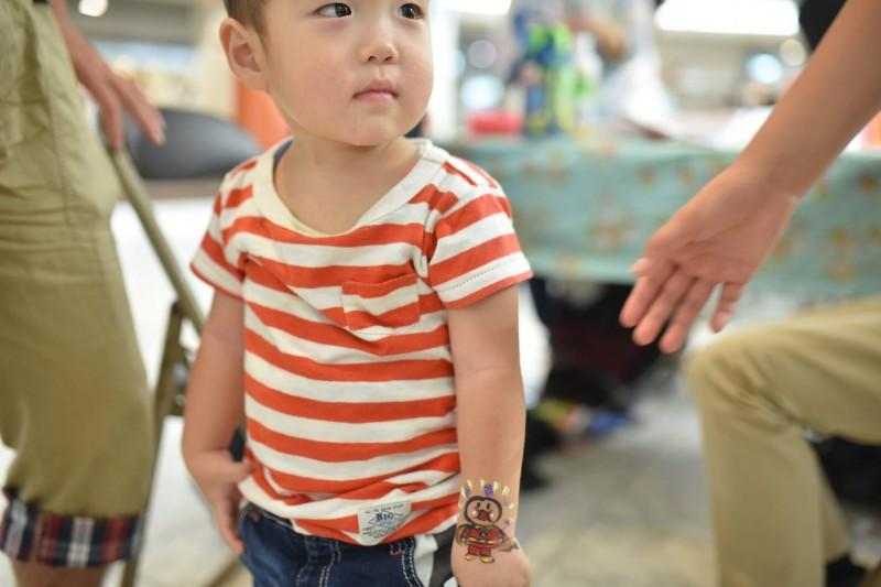 広島フェイスペイント組合-Kid'sart ひろしま-0827-28-043