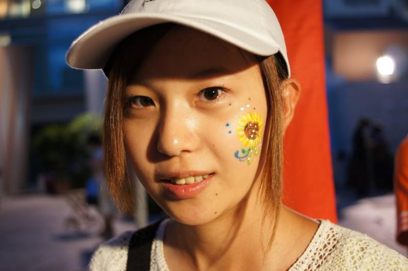 広島フェイスペイント組合-Kid'sart ひろしま-0827-28-052