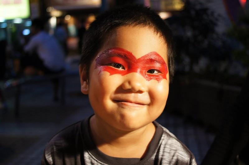 広島フェイスペイント組合-Kid'sart ひろしま-0827-28-053