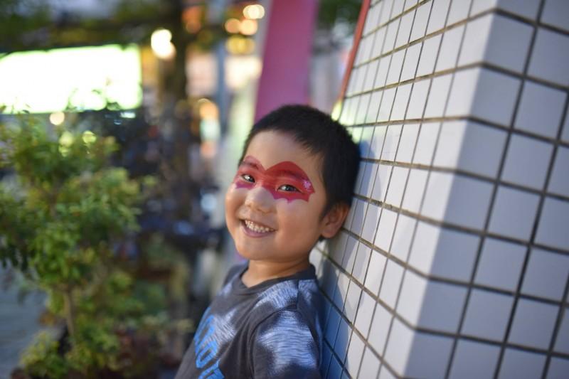 広島フェイスペイント組合-Kid'sart ひろしま-0827-28-054