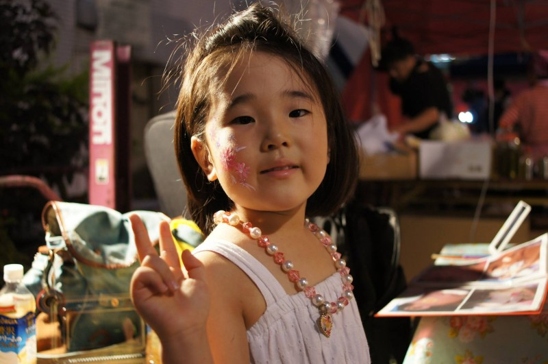 広島フェイスペイント組合-Kid'sart ひろしま-0827-28-055