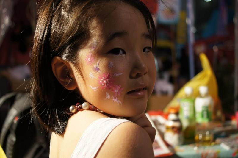 広島フェイスペイント組合-Kid'sart ひろしま-0827-28-056