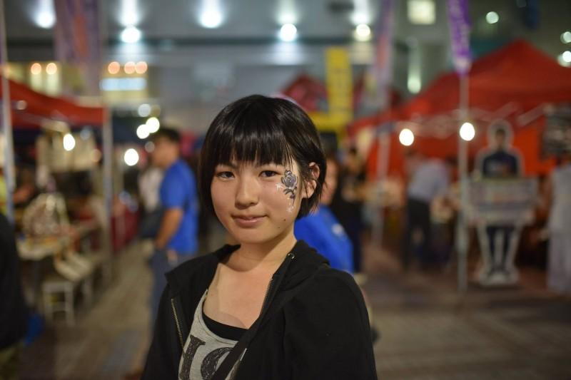 広島フェイスペイント組合-Kid'sart ひろしま-0827-28-058