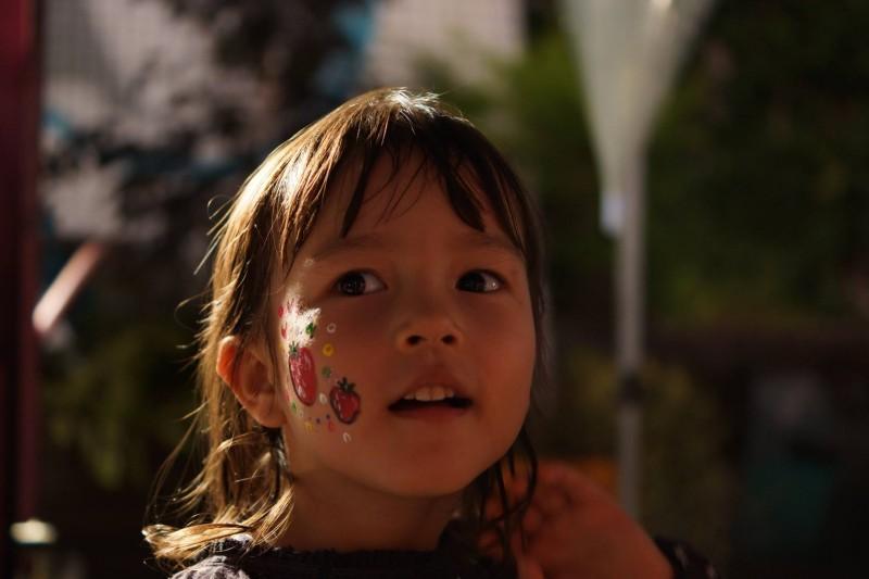 広島フェイスペイント組合-Kid'sart ひろしま-0827-28-064