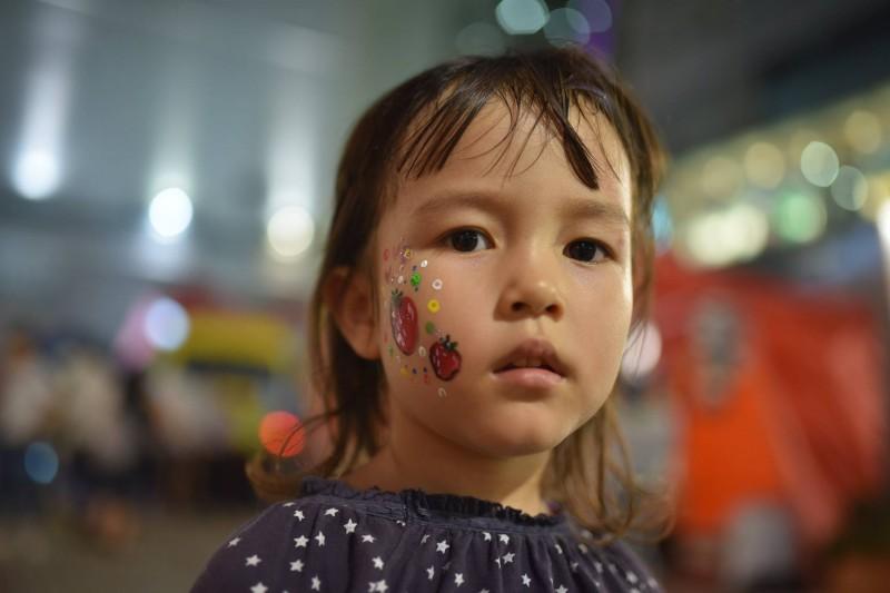 広島フェイスペイント組合-Kid'sart ひろしま-0827-28-066
