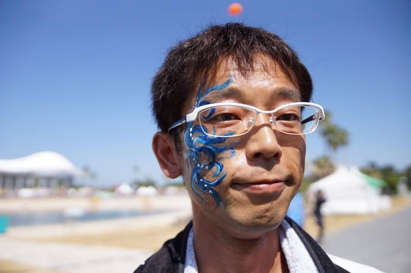 広島フェイスペイント組合-wbf0820-0004