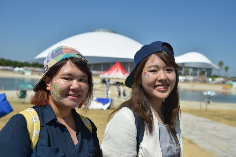 広島フェイスペイント組合-wbf0820-0007