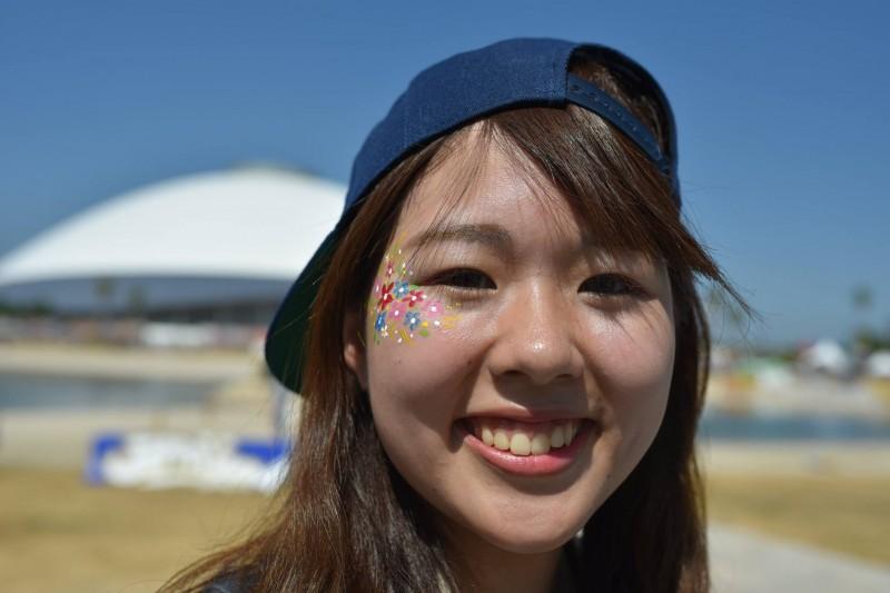広島フェイスペイント組合-wbf0820-0008