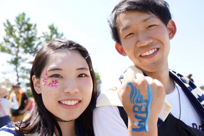 広島フェイスペイント組合-wbf0820-0012