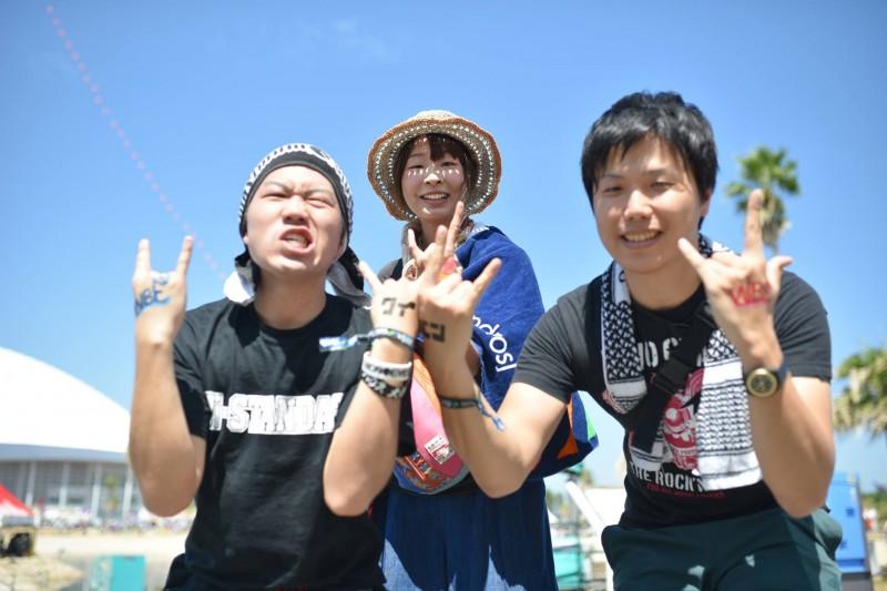 広島フェイスペイント組合-wbf0820-0014