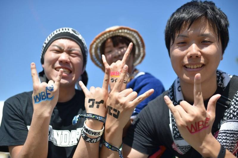 広島フェイスペイント組合-wbf0820-0015