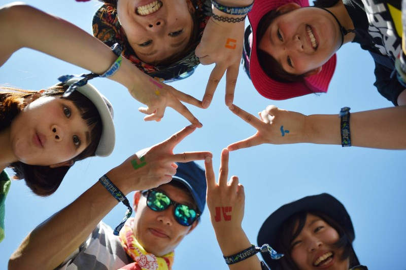 広島フェイスペイント組合-wbf0820-0019