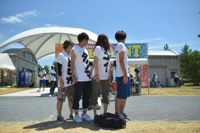広島フェイスペイント組合-wbf0820-0020