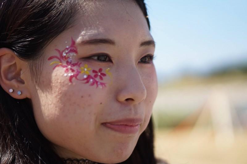 広島フェイスペイント組合-wbf0820-0022