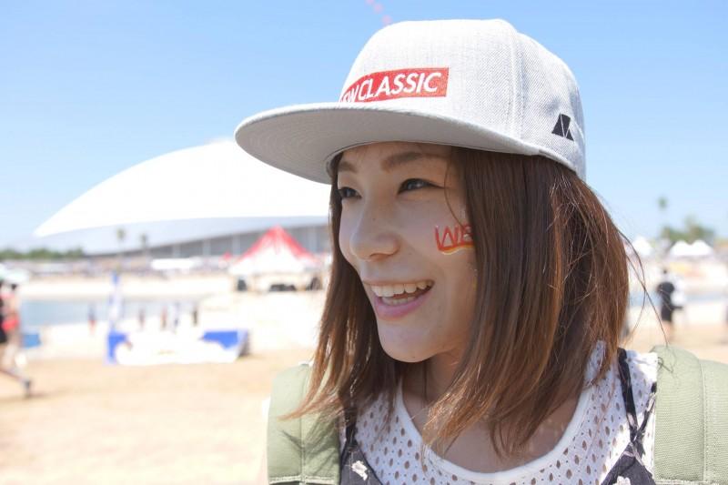 広島フェイスペイント組合-wbf0820-0027