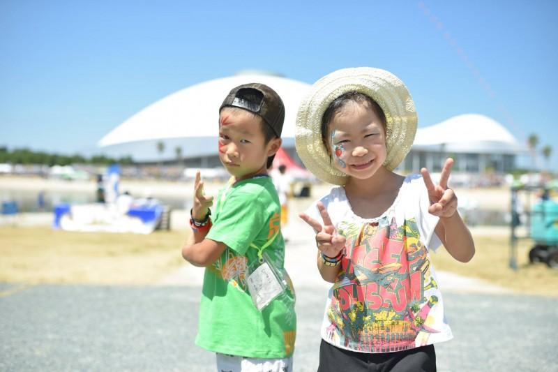 広島フェイスペイント組合-wbf0820-0030